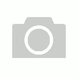 15ml Planet Gel Polish STAIN RESISTANT TOP Coat - No Wipe